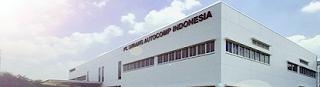 <img alt='Lowongan Kerja PT. Subang Autocomp Indonesia' src='silokerindo.png'/>