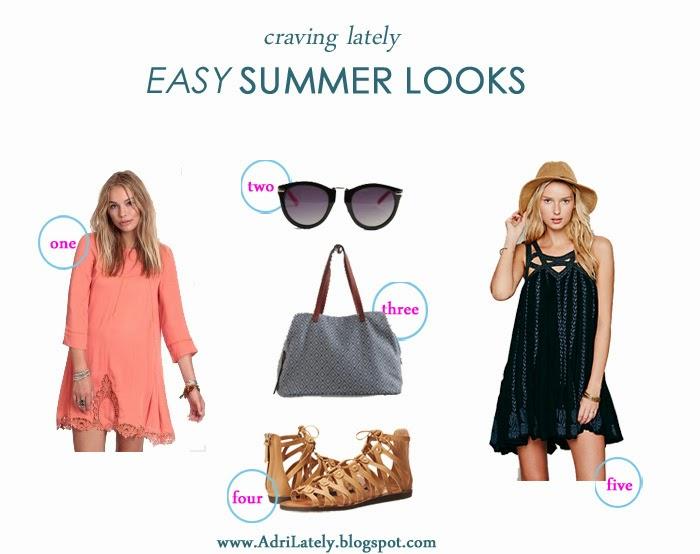 4530969569f Adri Lately  Craving Lately  Easy Summer Looks