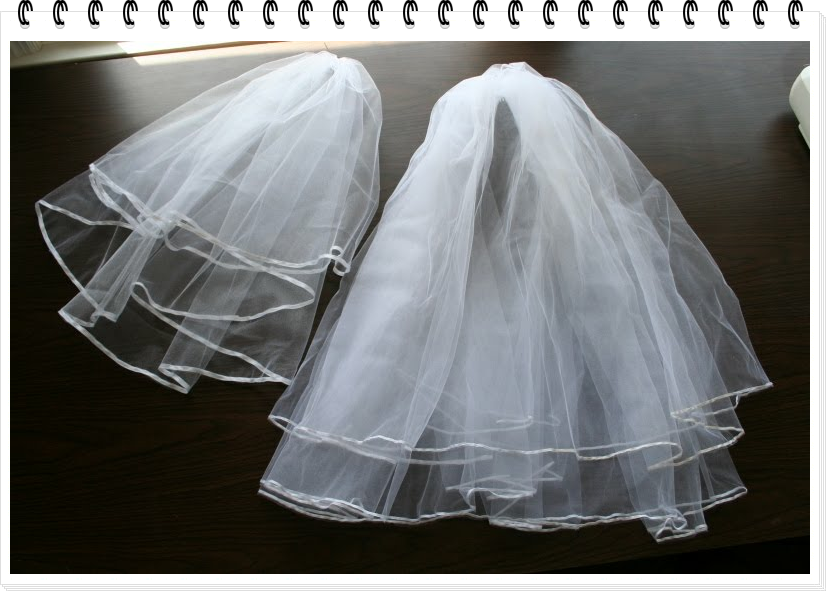 velo, novia, boda, casamiento, casarse, manualidades, costura