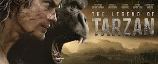 Tarzan X Shame Of Jane The End