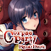 Corpse Party BLOOD DRIVE EN v1.0.0 Apk + Data