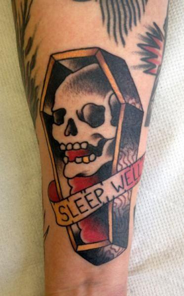 tatuajes de ata des tradicionales belagoria la web de los tatuajes. Black Bedroom Furniture Sets. Home Design Ideas