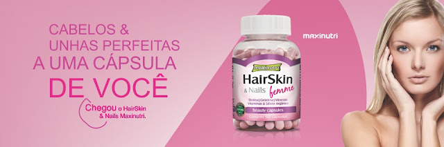 hairskin-e-nails-maxinutri-complexo-vitaminico