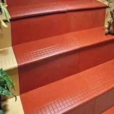 Step Tiles Price, Vitrified Tiles For Staircase, Stairs Tiles Photos,  Kajaria Tiles For