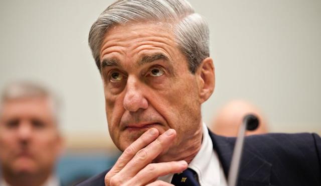Manafort, Cohen developments fuel partisan furor over Mueller probe