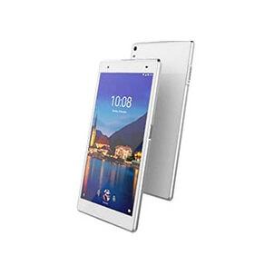 مواصفات وسعر التابلت Lenovo Tab 4 8 بالصور والفيديو
