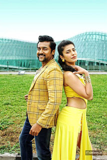 Singam-3-Movie-Stills