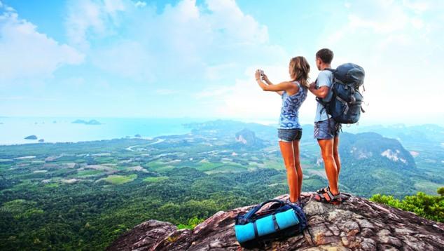10 Kesalahan yang Mungkin Kamu Buat Saat Traveling