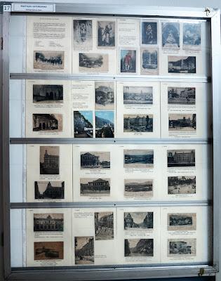Postales asturianas, de Domingo Guerrero Carro