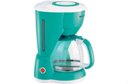 Wonderchef 10 cups Coffee Maker For Rs 999 at Flipkart