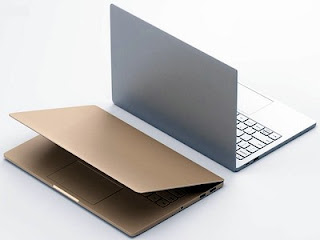 laptop alkatrész csere - ingyenes kijelző