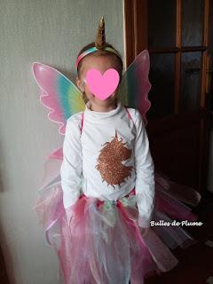 BullesdePlume-DIY-Déguisement-Licorne