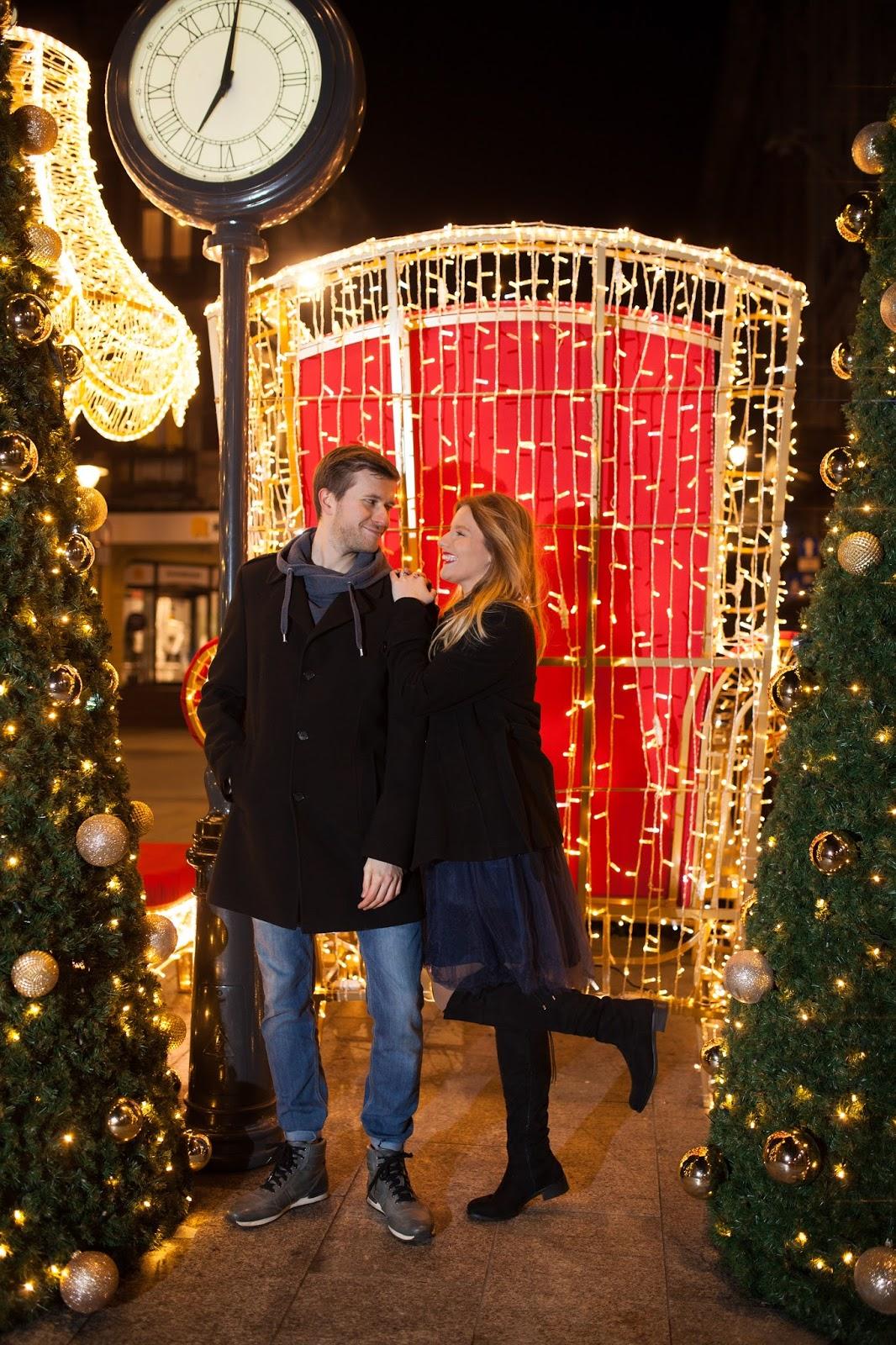 14 jakub0107 fotograf fotografia świąteczne sesje zdjęciowe melodylaniella zima christmas photography blog lifestyle