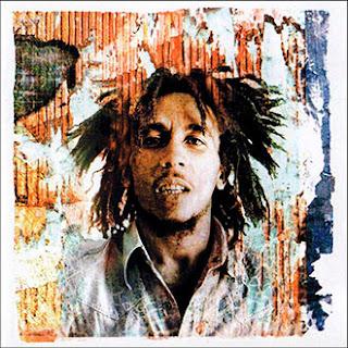 Bob Marley - One Love (Very Best Of) (2001)