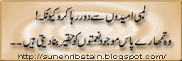anmol batain facebook, danayi ki batain, sunehre urdu bol