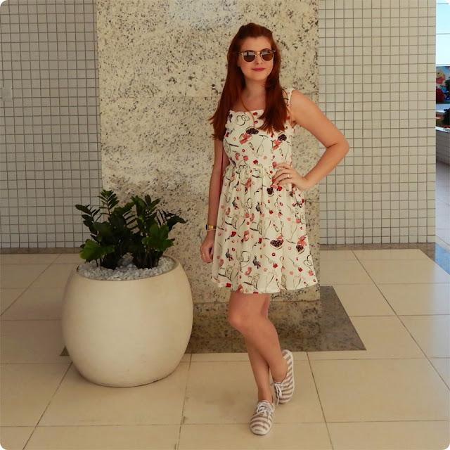 blogueira baiana