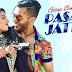 PASAND JATT DI SONG LYRICS VIDEO – GITAZ BINDRAKHIA | PUNJABI SONG