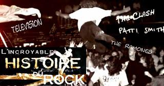 histoire-du-rock