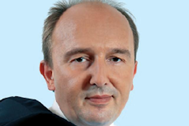 Εισήγηση του Δ. Κρανιά στην Πολιτική Επιτροπή της Νέας Δημοκρατίας