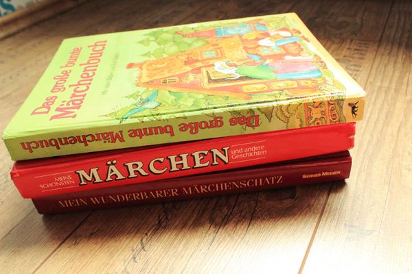Märchen-Buch-2