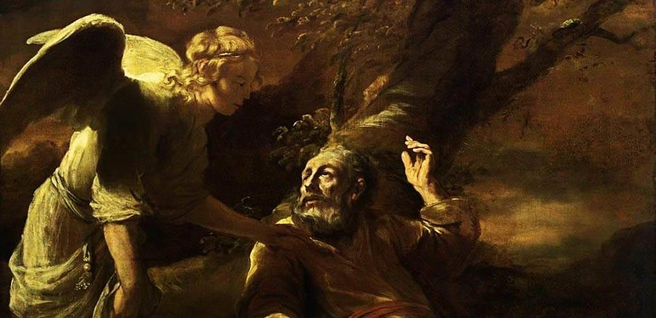25 peygamber, A, din, islamiyet, Peygamber isimleri, 25 peygamber ismi, kuranda geçen peygamberler, kuranda geçen isimler, Davut peygamber, Yunus peygamber, Hz Musanın hayatı, Hz İlyas,