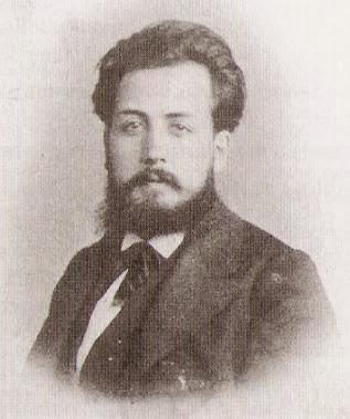 Josep Pin i Soler (1842/1927)