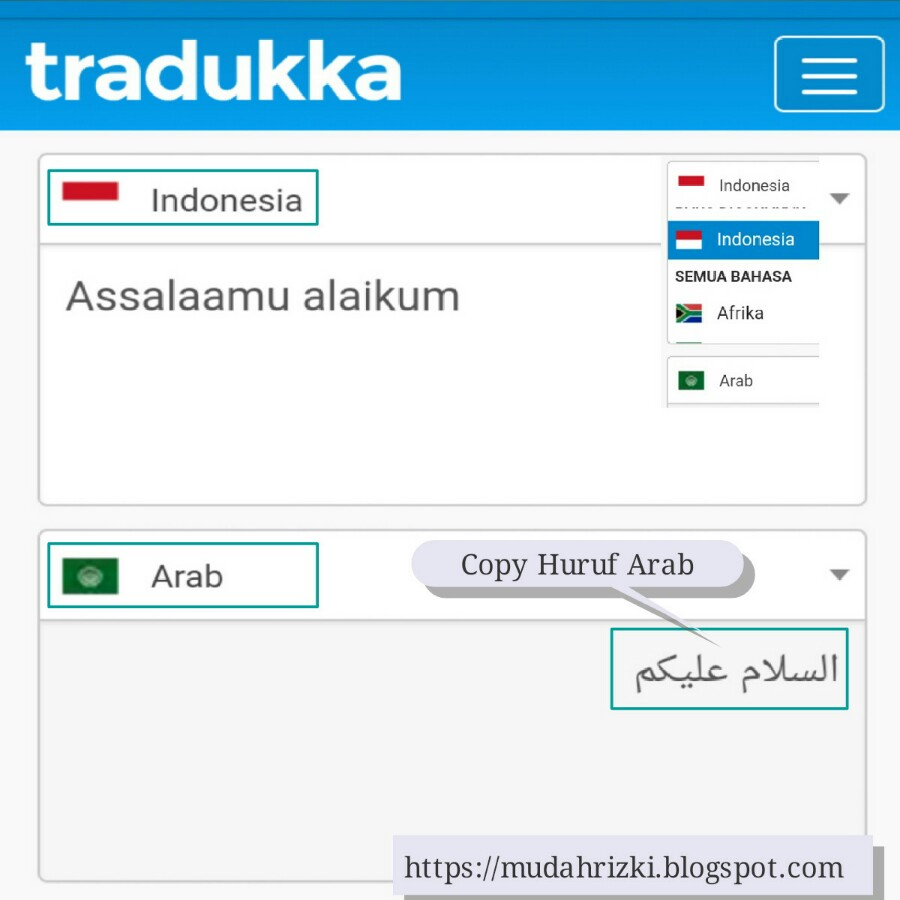 Cara Merubah Tulisan Huruf Latin Ke Arab Yang Benar Di Translate Online Persatuan arab indonesia (pai) or persatoean arab indonesia (in older eyd) is an association of arab indonesians founded by abdurrahman baswedan in 1934 in semarang to encourage the allegiance of arab immigrants to indonesia. cara merubah tulisan huruf latin ke