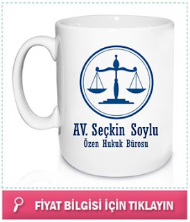 Avukata hediye