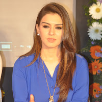 hot fairy sexy Hansika new stills at crazy movie audio launch.