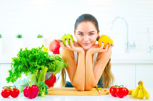 Ponturi despre cum sa tii alimentele proaspete mai mult timp