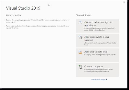 mu_visual_studio_ent_pro_comm_2019_x86_x64_dvd_16.0.28729.10-8.png