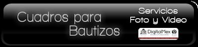 Video-Fotos-y-Cuadros-estudio-para-Bautizo-en-Toluca-Zinacantepec-DF-Cdmx-y-Ciudad-de-Mexico