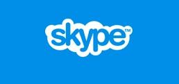 Skype untuk Android v7.44.0.223 Apk Telepon + Video Call Gratis - Kualitas Terbaik dan Stabil