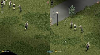 Download - Project Zomboid - PC [Torrent]