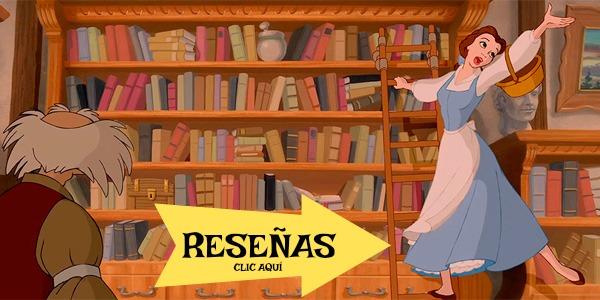 http://eltrastero-delmultiverso.blogspot.com.es/2017/05/resenas-literarias.html