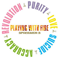 spacemen 3 playing with fire 1989