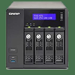 QNAP-Plex-Transcoding-NAS-Intel