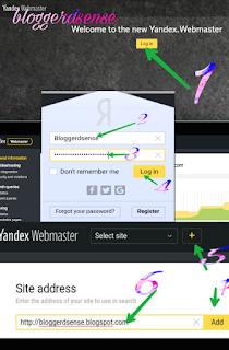 webmaster.yandex.com/site/indexing/reindex