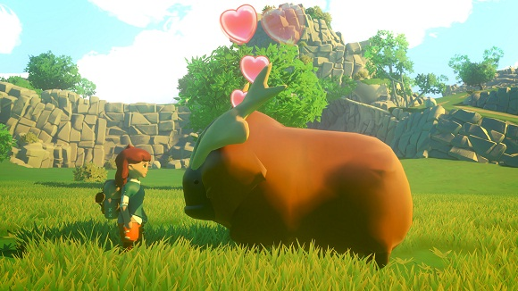 yonder-the-cloud-catcher-chronicles-pc-screenshot-www.ovagames.com-5