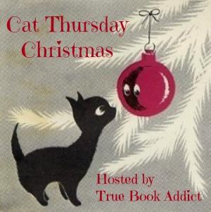 Book Stray Cat Named Dusty Eats Tuna
