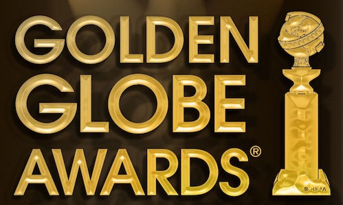 Halle Berry, Neil Patrick Harris and Gal Gadot among presenters at 2018 Golden Globes