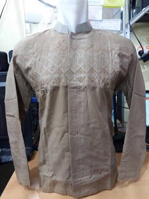 baju koko batik surabaya, pusat baju koko surabaya, harga baju koko surabaya