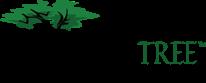 ToiletTree Logo