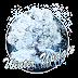 #WU18 | Teaser 3: Informações do Personagem e Caminhada pelo Mapa da Cyclopedia