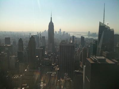 alt= newyorkite
