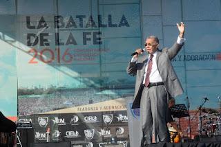 Resultado de imagen para Pastor Ezequiel Molinas