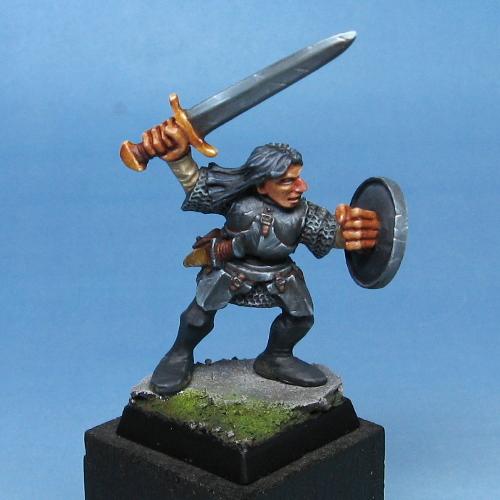 swordsman01A.JPG