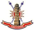 Sainik School Chittorgarh Recruitment