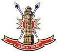 Sainik School Chittorgarh Recruitment