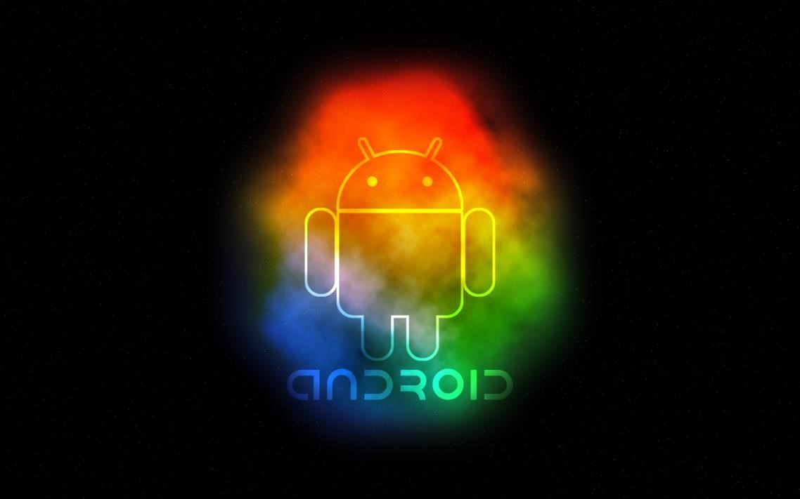 download gratis wallpaper keren untuk android